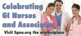 GI-Nurses-and-Assoc