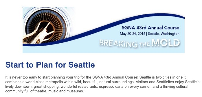 Seattle2016NationalConference